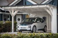 BMW Unveils New Connected Car Features at IFA Berlin