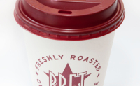 Pret A Manger Have Boomed Over The Past 12 Months