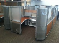 Herman Miller Is Pretty Much The Biggest Office Furniture Brand Name in The World