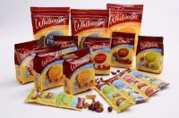 FFP Packaging Solutions Delivered New Packaging Film Designs Whitworths' Breakfast Range