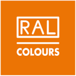 RAL COLOURS Has Been Honored by The Jury of The German Design Ward
