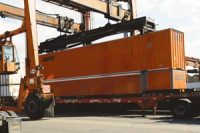 Schneider National Said It Is Launching a New Company Owned and Managed Fleet