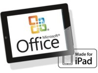 Microsoft Has Released Office for iPad Alongside Office Mobile Apps for iPhone and Android