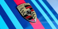 The Porsche Rennsport Australia Motor Racing Festival 2013 Took Place at Sydney Motorsport