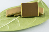 VisiC Unveiled The Lowest-Resistance 650V Blocking Voltage Transistor