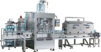 Taiwan's Packaging Machinery Manufacturing Has Developed Into an Industry