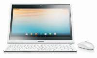 Lenovo Has Announced Several New Desktop PCs at CES