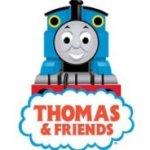Mattel Is Preparing a Multi-Million Dollar Marketing Campaign for Thomas & Friends
