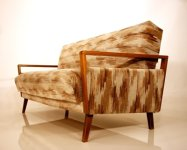 A Couch or Sofa Is a Piece of Furniture for Seating Two or More Persons