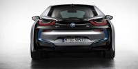 BMW Is Keeping Its M Division and I-Brand as Separate Entities