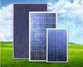 Taiwanese PV Makers Benefit From Strong Demand