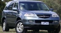 250, 000 Vehicles Over Braking Defect Are Recalled by Honda