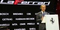 Ferrari Is Planning to Ripen Relationship with Apple