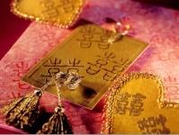 Importance of Choosing an Auspicious Wedding Date