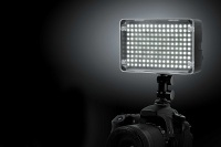 Gisteq Launches LED Camera Lights That Are High Quality, Easy to Use and Affordable
