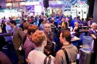 PLASA 2012 Saw a Successful Final Chapter of The Show's History at Earls Court