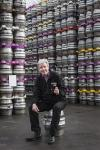 Drinks and Pubs Business Liberation Group Acquired Butcombe Brewery in The UK
