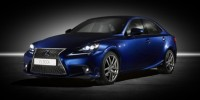 Lexus IS300h: 133kw of Power at 6000rpm, and 221nm of Torque From 4200-5400rpm.