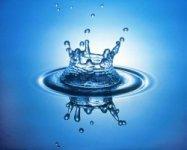 Kohler, Moen, Delta, Grohe & Danze Are The Top Faucet Brands