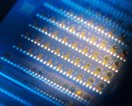 Global Photonics Sales to 'beat Global GDP Growth by 50%'
