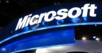 Top Data Privacy Agency Launched a Formal Investigation Into Microsoft's Privacy Policy