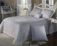 China's Mattress & Quilts Export Analysis in 2015