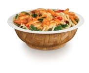 MVV Introduced a New Package for Chilled Ready Meals