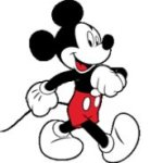 Disney Is Looking for a Senior Product Development Manager to Work out of London Office