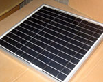 China Solar Module Exports to Southeast Asia Up