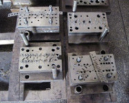 Demand for Metal-Alloy Chassis to Grow in 3 Years