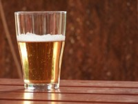Sales of Beer Increasing by 1.3 Per Cent to an Estimated 4.24 Billion Litres in 2014