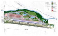 The Government Has Selected Moorebank as The Next Major Intermodal Terminal