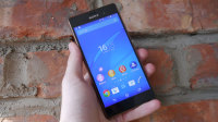 Xperia Users Will Finally Be Able to Get Their Hands on Google's Latest Os