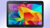 Samsung Readying up a Host of New Android-Based Tablets Due for Release This Year
