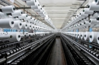 Shipments in Most of The Textile Machinery Segments Experienced Declines in 2014