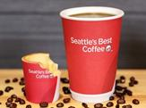 Could You Eat KFC Coffee Cup?