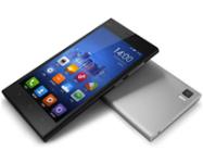 China Smartphone Vendors Seeking Overseas Markets