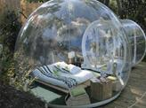 Bubbletree - Close to The Nature