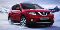 crossover-inspired styling,innovative chassis cabin technologies and the third-row seating