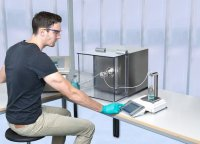 Bosch Packaging Has Introduced a New Semi-Automated for Pharmaceutical Filling Operations