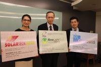 EcoLightTech Asia 2015