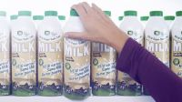 TEA Bottle Can Now Pack Products with Oxygen-Sensitive Enrichments