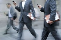 Aberdeen Group Found That The Costs for a Company with 1,000 Mobile Devices Go up