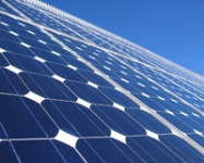 PV Price Trend Sees Strong Recovery