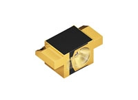 Osram Opto Semiconductors Introduced The Midled SFH 4140 Infrared (IR) LED