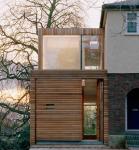 Slat House Slots in Superbly