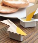 Butter Knife Box: Butter! Better!!!