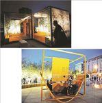 Beijing Design Week Continues