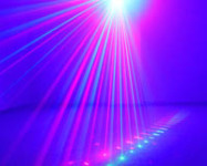 Researchers to Replace Lasers with LEDs in Surgery