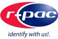 F&F Utilizes R-Pac's RFID